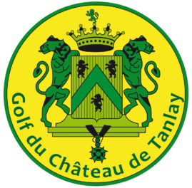 Golf du Château de Tanlay